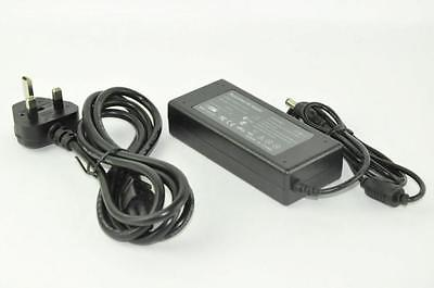 Gateway 3018GZ Compatible  Laptop Charger AC Adapter UK