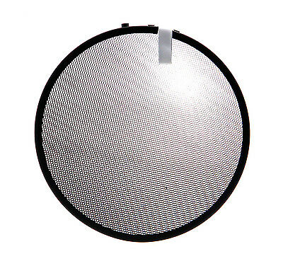 Hensel 7in. Honeycomb Grid, 10 Degree (Open Box)