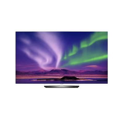 LG 55B6V Tv Oled 55'' Ultra HD 4k hdr Dolby Vision Smart OS Web