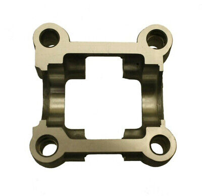 Gy6 B-Block Camshaft Holder For (Gy6 Store B-Block Cylinder Head)