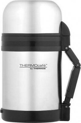 Thermos Multi Purpose Stainless Steel Flask 0.8L