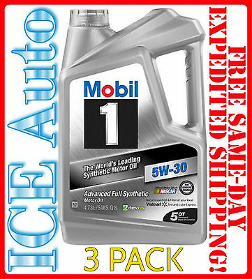 12 pack acdelco sae 5w 30 full synthetic motor oil. Black Bedroom Furniture Sets. Home Design Ideas