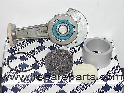 Range Rover P38 Air Compressor Seal Kit With Piston ANR3731KIT