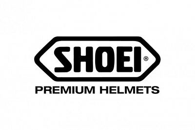 Shoei Intercom Sho-1 Motorcycle Helmet Tex Sponge Small [Tex00113]