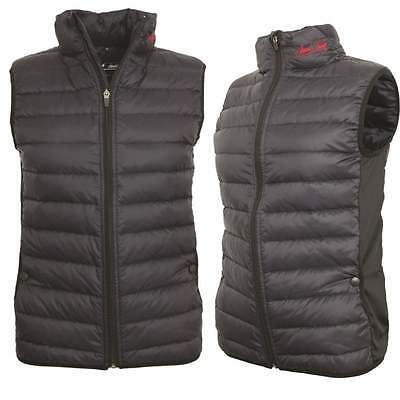 Mark Todd Jack Unisex Body Warmer