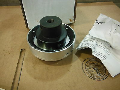 HELLAND TORQ TENDER TT2X ~ New NOS
