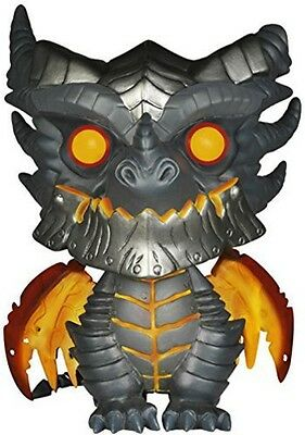 World Of Warcraft - Deathwing Funko Pop! Games Toy