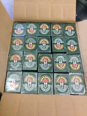 X200 Vintage John Smiths Brewery Grand National Playing Cards, New In Box