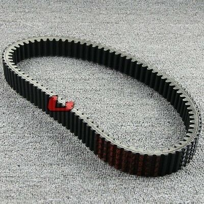 Drive Clutch Belt Aramid Fiber for CFMoto CF800 CFORCE 800 Z8 X80