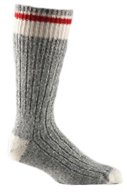 Stanfield's thermal wool blend work socks - Style 1383