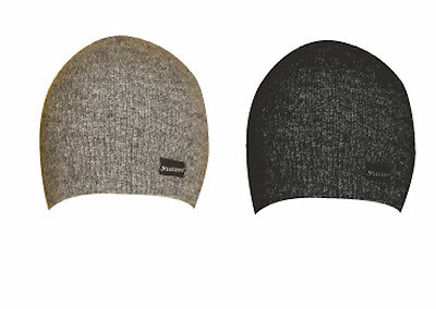 Stanfield's Double Layer Wool Hat - Touque