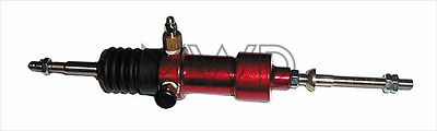 Wilwood Style Pull Type Clutch Slave Cylinder 260-1333