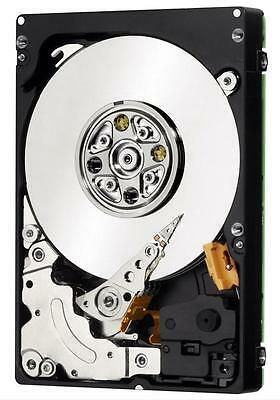 OUT_WD30EFRX WD Hd 3,5'' 3tb Intelli 64mb Sata3 Nas Caviar Red RECERTIFIED