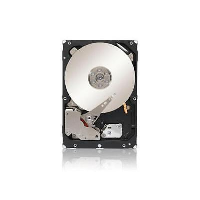 OUT_ST2000NM0033 Seagate Ide Constellation Es.3 2tb Sata 3,5'' 7200rpm 128mb 6g