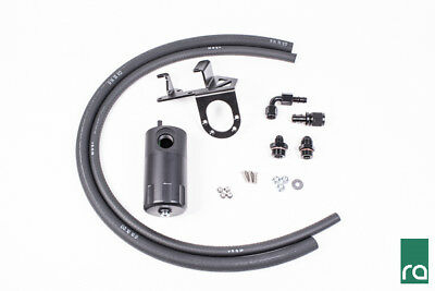 Radium Catch Can Kit PCV for 07-UP Toyota Tundra 20-0238