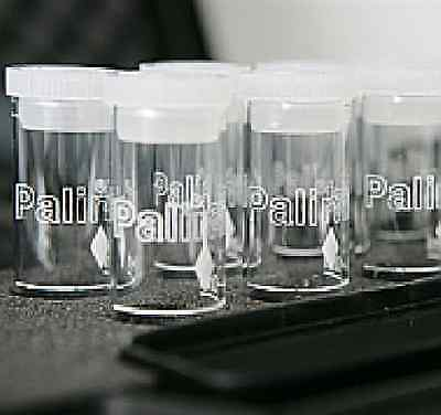 Palintest Pool Test 9 & 25 Photometer Replacement Single Cell