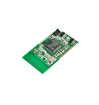 1/2/5/10Pcs XS3868 Wireless Bluetooth Stereo Audio Module OVC3860 Supports A2DP