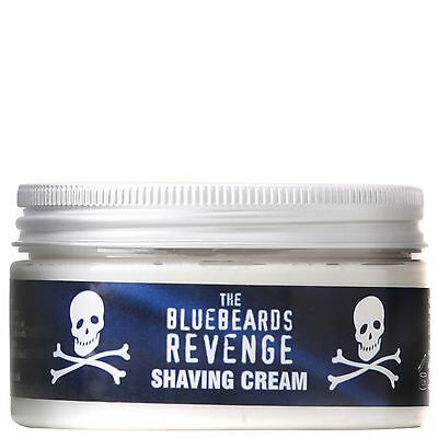 The Bluebeards Revenge Shave Shaving Cream 100ml for him