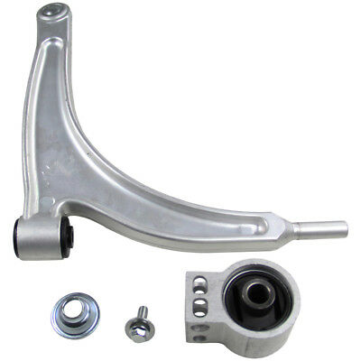 Suspension Control Arm and Ball Joint Assembly Front Left Lower Moog RK620179