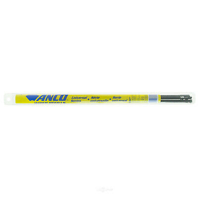 Windshield Wiper Blade Refill-Universal Series Refills Front Right ANCO U-18R