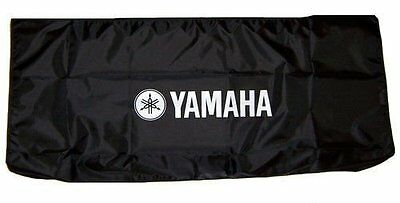 Yamaha keyboard dust cover for PSR E343 E353 keyboards