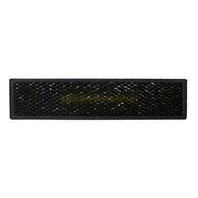 IONMAX TOWER IONIC AIR PURIFIER 3 in 1 FILTER ION390