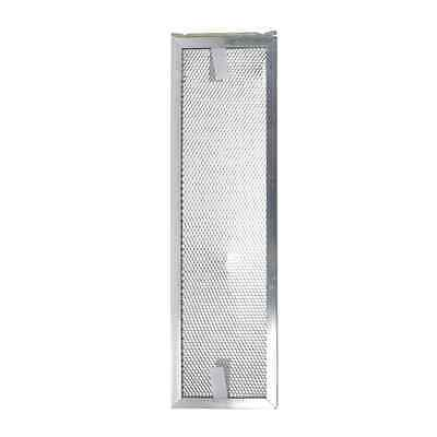 Ion Air Purifier Ion390 T102 Filter
