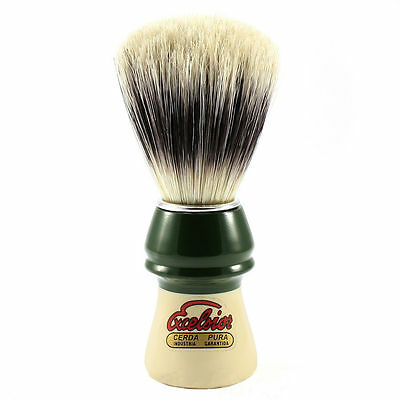 SEMOGUE 1305 Excelsior Handmade Shaving Brush FREE SHIPPING New