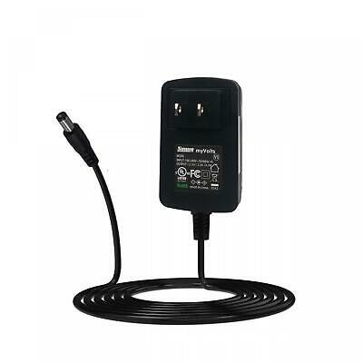 12v Lacie N2870 External Hard Drive Replacement Power