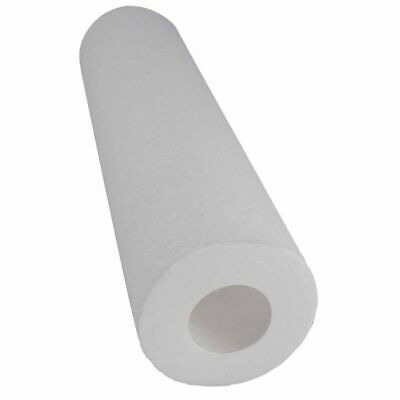 "10"" Cartridge sediment filter 5 microns - Window Cleaning, Pure Water"