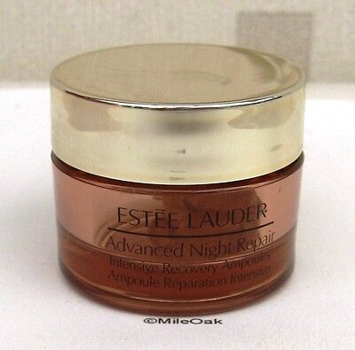 Estee Lauder Advanced Night Repair Intensive Recovery Ampoules (10)