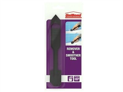 Unibond Sealant Smoother & Remover