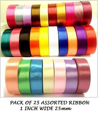 18 Solid Premium Pearl Cotton Embroidery thread skiens floss assorted colors