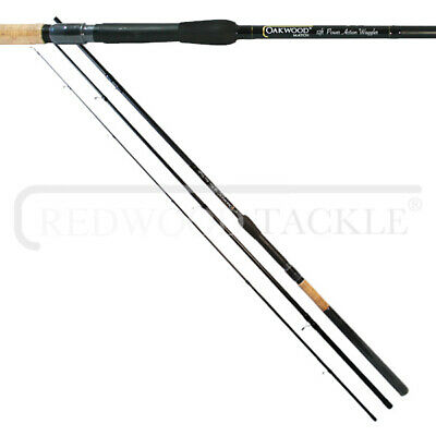 Brand New Mitchell 12FT Carbon Float / Match Fishing Rod