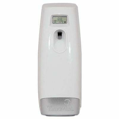 TimeMist Plus Metered Aerosol Fragrance Dispenser  - TMS1048502EA
