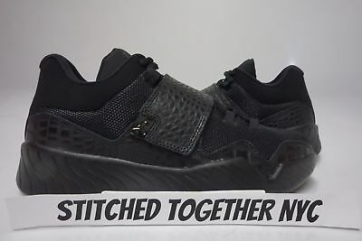 854557-001) MEN S AIR Jordan J23 Black black black -  78.75  b5a4992d2