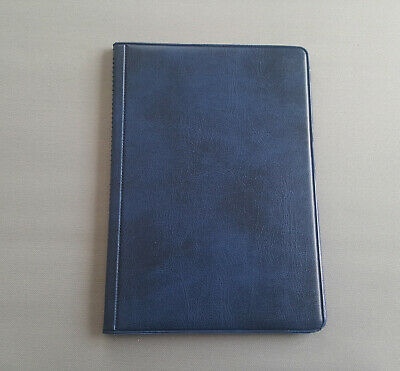 The 2016 Beatrix Potter 50p Coin Album Jemima Puddle-Duck Peter Rabbit