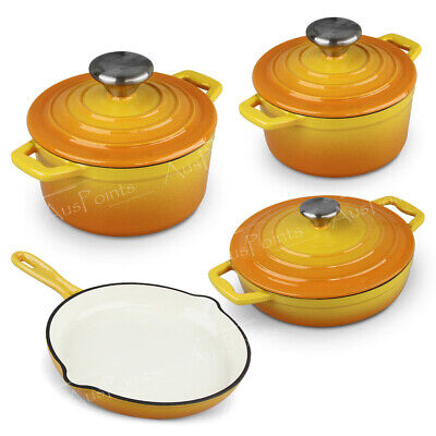 D.LINE Bake 24 Cup Stackable Cupcake Carrier Removable Trays Cliplocks Fridge