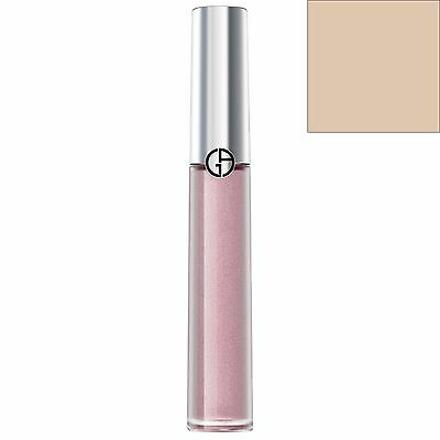 NEW Giorgio Armani Eye Tint 12 Gold Ashes 6.5ml FREE P&P