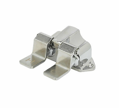 T&S Brass B-0502 - Double Pedal Valve, Floor Mounted