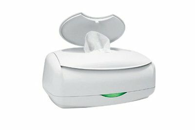 Body Scrubs Prince Lionheart Ultimate Wipes Warmer --the only anti-microbial