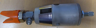 Aro / Ingersoll Rand Industrial Automatic Airless SprayGun Part No. 651513-12-B