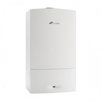 Brand New Worcester 25i Boiler ***5 Years Warranty***