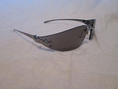Cartier Sunglasses Womens T8200695 Panthere Bandeau Rimless