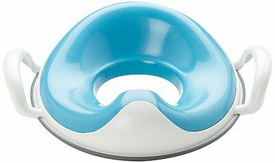 Prince Lionheart Weepod Toilet Trainer (Berry Blue)