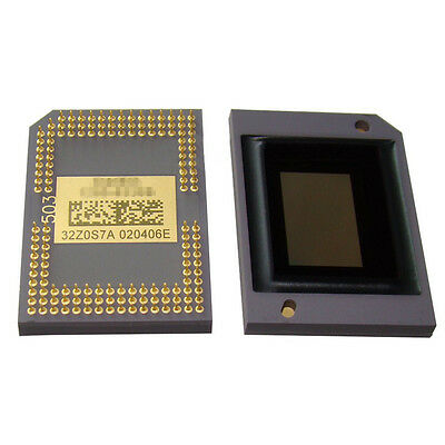 Projector DMD Chip 1280-6038B 1280-6039B 1280-6138B 1280-6139B 1280-6338B