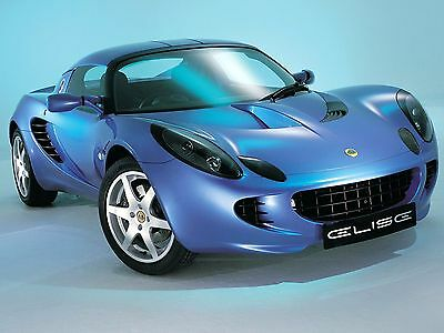 Workshop Manual Lotus Elise S2 2001 Mkii Dvd Pdf Repair Service Pdf English