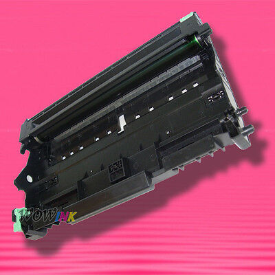 1P Drum Unit For Brother Dr-360 Dr360 Mfc-7840W
