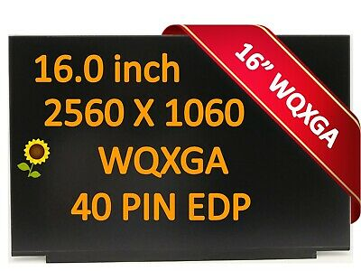 15.6 1366x768 LCD Screen for LG PHILIPS LP156WH1(TL)(A3) LAPTOP LP156WH1-TLA3
