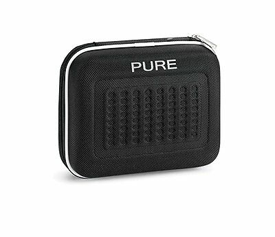 PURE Protective Carry Case for PURE ONE Mini Radio